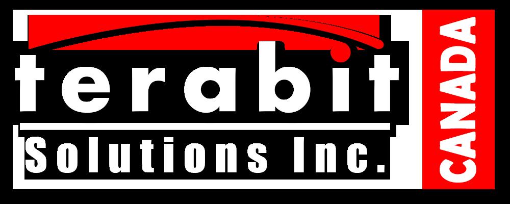 Visit Terabit Software Solutions